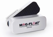 Mag-Float 125 Medium - for Glass Only up to 3/8