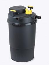 Laguna Pressure-Flo 4000 UVC Pressure Filter