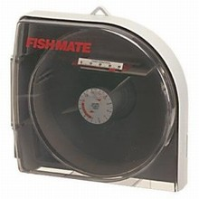 Animate - P21 Fishmate Pond Feeder