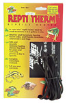 Zoo Med Repti-Therm Under Tank Heat Pad - Small 6