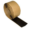 Firestone EPDM Patch Tape 2 Feet x 6 Inches