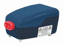 TOM Aquatics Aqualifter Pump