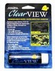 Marina Clearview Aquarium Background Mounting Solution - 1oz