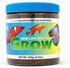 New Life Spectrum Growth Formula - .5mm Sinking Pellets 120g