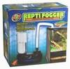 Zoo Repti Fogger