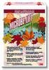 Microbe-Lift Autumn / Winter Prep 1 Gallon Kit