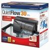 Aqueon Quiet Flow 30 Power Filter