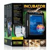 Exo Terra Incubator - Thermoelectric Reptile Egg Climate Control