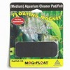 MagFloat Replacement Felt and Pad - For Model 125 Medium