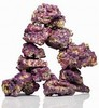 Caribsea Life Rock - 20 Pounds - Including Additional Freight Within NS, PE, NB, MB, SK