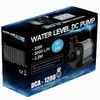 Jebao DC 1200 Variable Speed Pump - Up to 315GPH