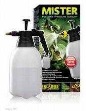Exo Terra Mister / Portable Pressure Sprayer