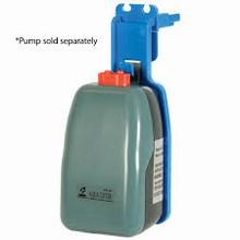 Tom Aquatics Aqua Lifter Holder (Item Currently Unavailable)
