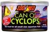 Zoo Med Can O' Cyclops 3.2oz