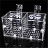 Two Compartment Collapsable Fish Acclimation Box
