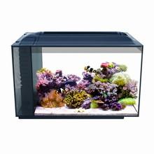 Fluval Sea EVO Saltwater Aquarium - 13.5 Gallon