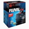 Fluval 306 Canister Filter With Filter Media