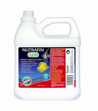 Nutrafin Cycle Biological Additive - 2 litre (67oz.)