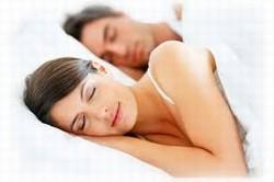 Sleep & Insomnia