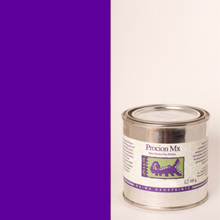 Procion MX Purple 100g (3.6  oz)
