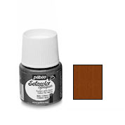 Setacolor Opaque 45 ml Sienna 25