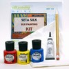 Setasilk Silk Painting Kit