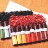 Earthues Natural Pigment Kit