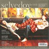 Selvedge Magazine - Issue 36