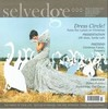 Selvedge Magazine - Issue 37