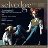 Selvedge Magazine - Issue 38