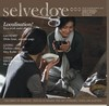 Selvedge Magazine - Issue 39
