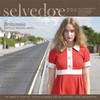 Selvedge Magazine - Issue 40