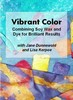 DVD - Vibrant Color