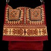 Rabari Travel Bag 4