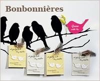 Bonbonni�res
