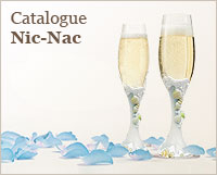 Catalogue Nic Nac