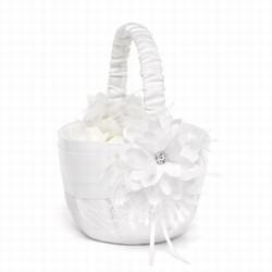 Baskets & Petals