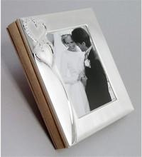 Album photo avec coeur