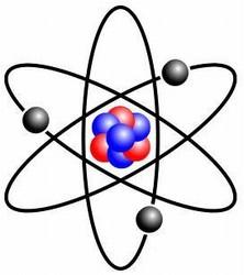 Conservateurs, anti-oxydants et ajusteurs de pH