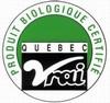 Étude des critère des qualité des ingrédients naturels (bio, équitable)