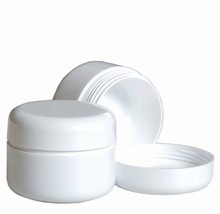 Pot DW plastique 30ml