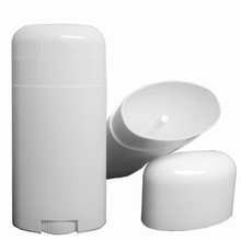 Contenant déodorant 75g