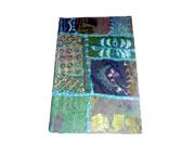 Handmade Journals & Albums