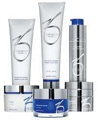 ZO Skin Health by Dr. Zein Obagi