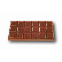 Bar Mold 3.5oz to 4.5oz