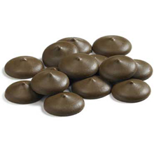 Chocolats composés Clasen