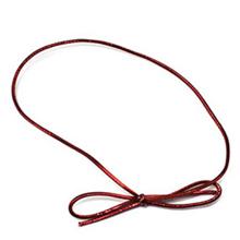 Stretch Loops