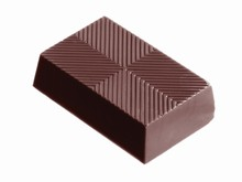 CW1325 Chocolate Mold