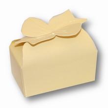 cc7499-6 Cream Bowbox