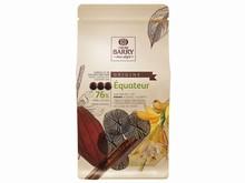 Equateur Pure Origin